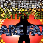 Aristofreeks feat. Kathy Sledge – We Are Family Classic Mix