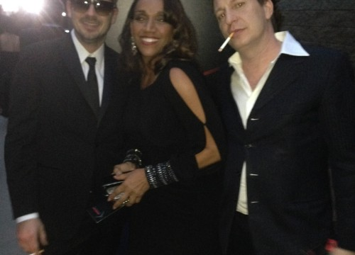 Vegas LATIN Grammy Awards