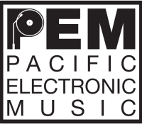 Aristofreeks and Pacific Electronic Music