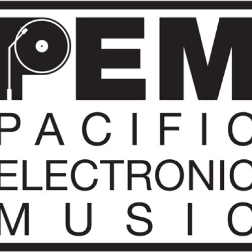 PEM_Final_Logo_Single_small
