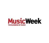 Aristofreeks in Music Week Commercial Pop Club Chart